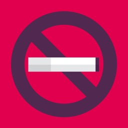 HCF Quit Smoking