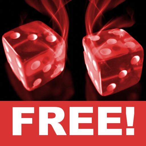 Winning 888 FREE!