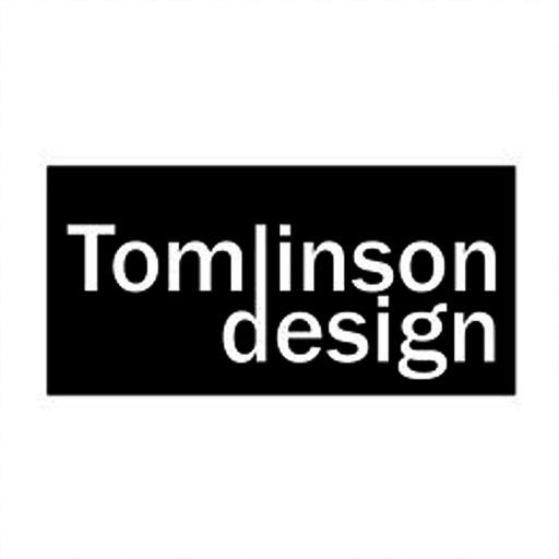 TomlinsonDesigns