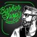 181.理发 店 照片 编辑器 - 虚拟 男子 发型 和 胡子 沙龙 刮胡子 和 加上 小胡子