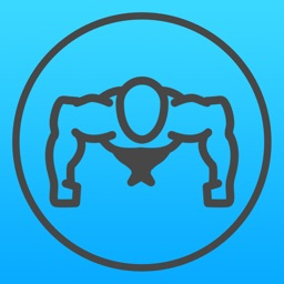NoGym - Anywhere Anytime Total Body Weight Conditioning Workout
