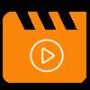 Video Format Factory - Alex Appadurai