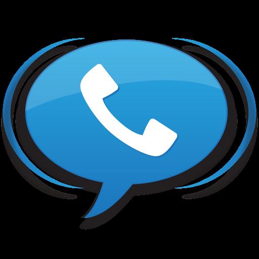 PhoneBox - звонки для смартфонов