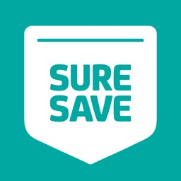 SureSave – Designed to travel. Travel insights, phrase book and safety advice.