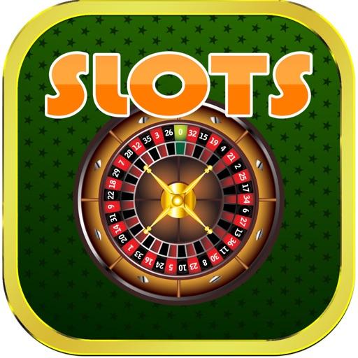 AAA Wild Sharker Casino Titan - Free Slots Games!!!