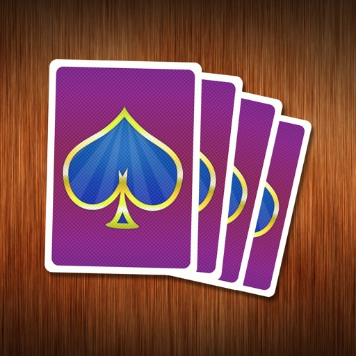 Hi-Lo Casino Card Club Jackpot - New casino gambling card game