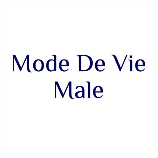 Mode De Vie Male