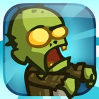 Zombieville USA 2 icon