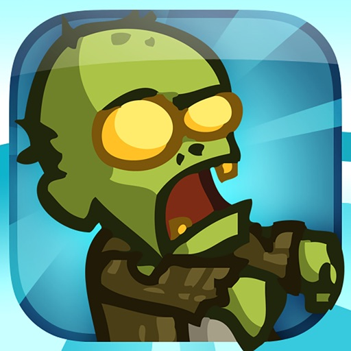 Zombieville USA 2 Review