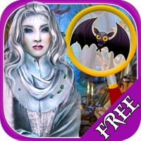 Codes for Free Hidden Objects:Dark Manor Scary Mystery Hack