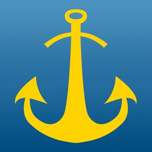 Navy PRT app