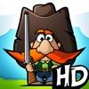 Siege Hero HD - iPadアプリ