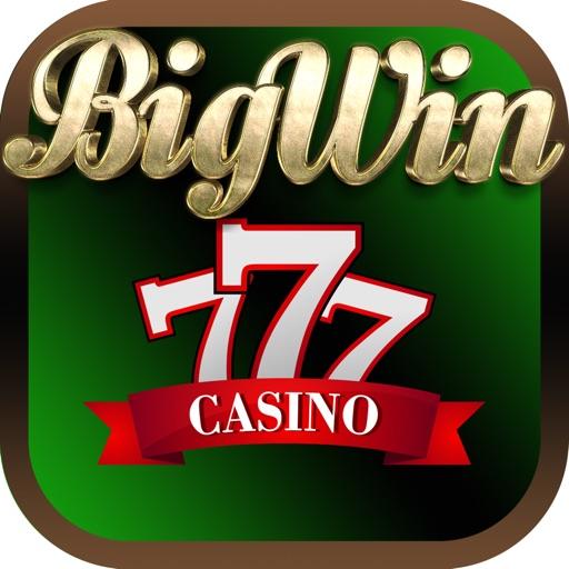 777 Hit Palace Of Nevada - Hot Slots Machines