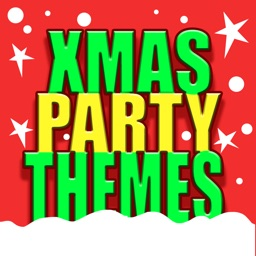 Christmas Party Themes - Xmas Dance Remixes