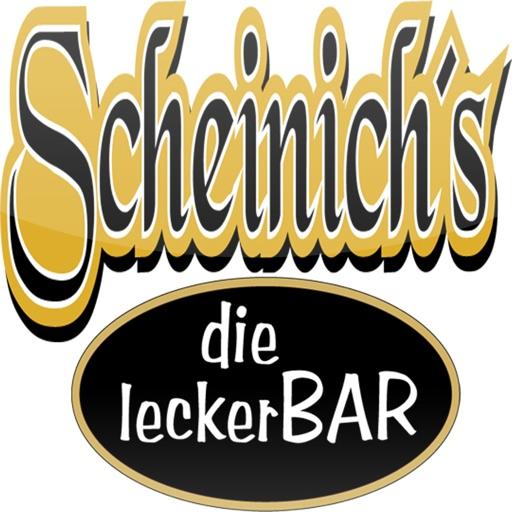 Scheinich's - die Leckerbar