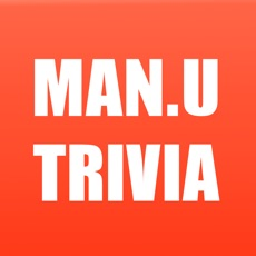 Activities of You Think You Know Us?  Manchester United Edition Trivia Quiz