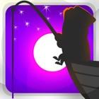 Pescador Paco icon