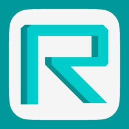 REMO AR Viewer