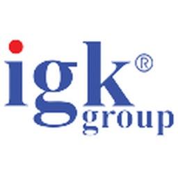 IGK Online