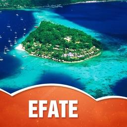 Efate Island Tourism Guide