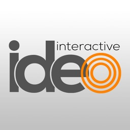 ideo interactive