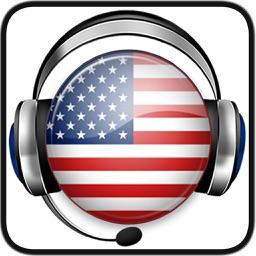 United States Radios Stations Free Online