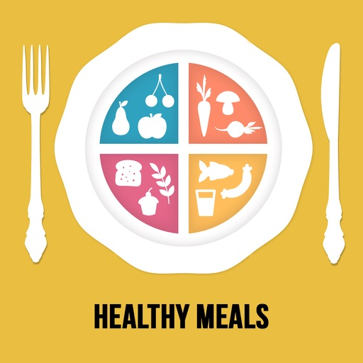 Easy Healthy Meals - Healthy One-Pot Meals and Dinner Recipes