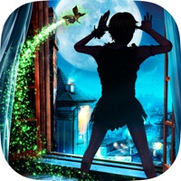 Codes for Peter & Wendy in Neverland - A Hidden Object Adventure Hack