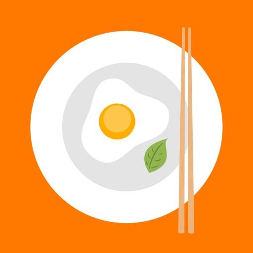 家常菜-最热门的家常菜谱大全,烹饪、做菜、下厨房必备神器
