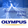 BronchoCases - Medical Cases in Bronchoscopy