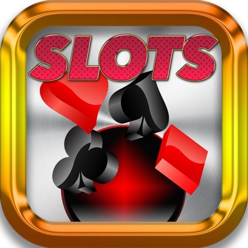 90 Galaxy Slots Best Casino - Entertainment Slots icon