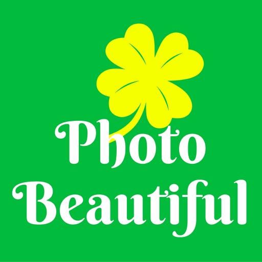Photo Beautiful