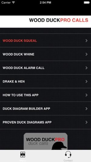 300x0w duck hunting bundle for wood ducks duck calls decoy spreads