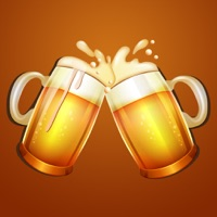 Codes for Cheers!  Fun Beer Drinking Game Hack