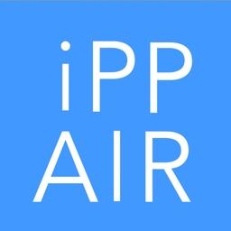 iPP Air