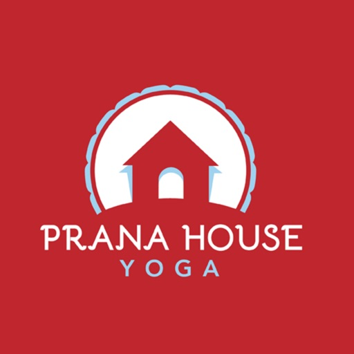 Prana House Yoga