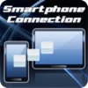 SmartphoneConnection - iPhoneアプリ