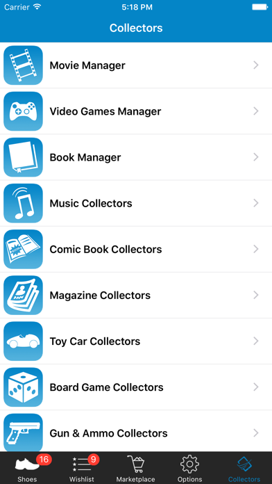 Shoe Collectors for Dresses, Clothes, and Wardrobeのおすすめ画像5