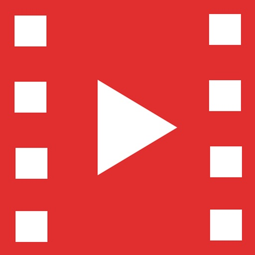 Keyboard for YouTube | Search and share the best YouTube Videos directly from your keyboard