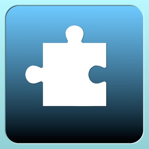 This is a puzzle!! - Free