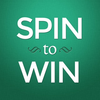 kirklands spin to win cheat