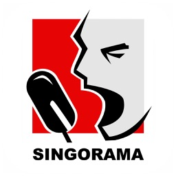Singorama Vocal Warm Ups