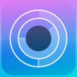 Ícone do app Start by Tack