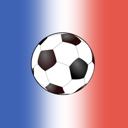 2016 Euro Games Apple Watch App