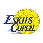 Eskilscupen icon