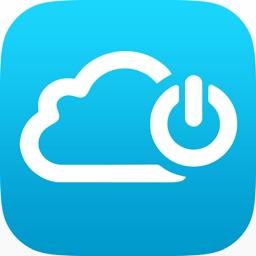 Cloud Machine Manager Starter