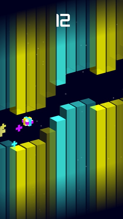Gravity Switch screenshot-4