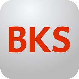 BKS Bank Österreich