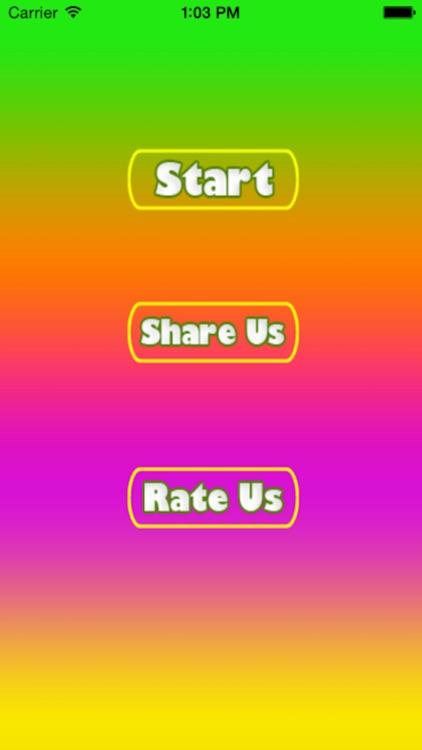 Color Book Flashcards App for Babies, Preschool