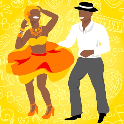 Bachata Dance Lessons Pro